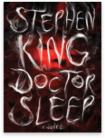 Doctor Sleep A Novel by Stephen King - Read book online for free with a free trial.